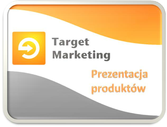 Atuty TargetMarketingu
